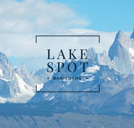 Lakespot Bariloche
