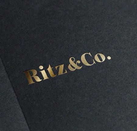 Ritz & Co.