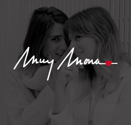 Muy Mona